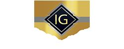 IG Hospitality